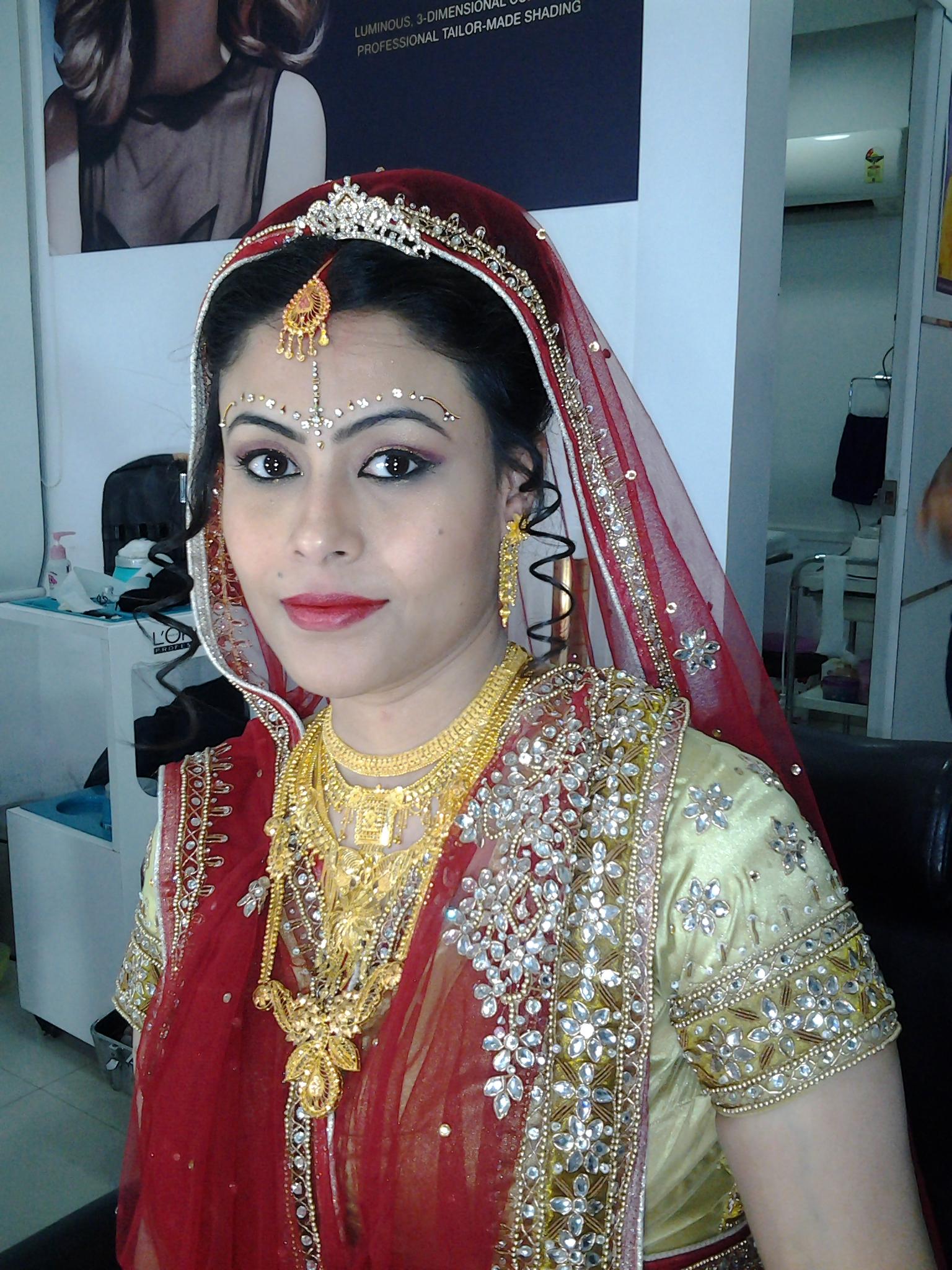 Online beauty deals in kolkata